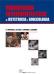 Radiologia Interventistica in Ostetricia e Ginecologia