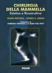 Chirurgia della mammella Estetica e ricostruttiva