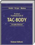 Nozioni Fondamentali di Tac-Body