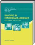 Imaging in Emergenza-Urgenza