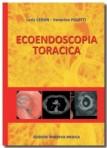 Ecoendoscopia toracica