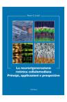 La neurorigenerazione retinica cellulomediata Principi, applicazioni e prospettive