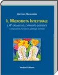 Il Microbiota Intestinale