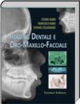 Imaging Dentale e Oro-Maxillo-Facciale