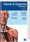 Atlante di Anatomia – Prometheus