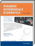 Diagnosi Differenziale Ecografica