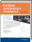 Diagnosi Differenziale Ecografica