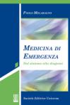 Medicina di Emergenza