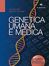 Genetica Umana e Medica