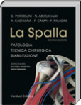 La Spalla