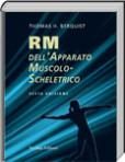 RM dell'Apparato Muscolo-Scheletrico