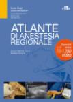 Atlante di Anestesia Regionale