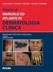 Fitzpatrick – Manuale atlante di Dermatologia Clinica