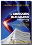 Il ginocchio traumatico
