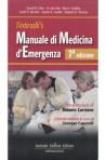 Tintinalli' s – Manuale di medicina d' emergenza