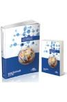 L' Informatore farmaceutico 2016 – Medicinali e versione Pocket
