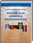 Analisi delle Immagini Radiografiche