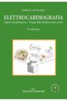 Elettrocardiografia