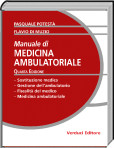 Manuale di Medicina Ambulatoriale