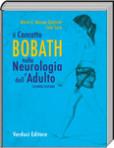 Il concetto Bobath nella Neurologia dell'Adulto