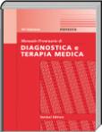 Diagnostica e Terapia Medica