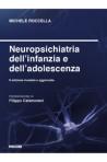 Neuropsichiatria dell' infanzia e dell' adolescenza