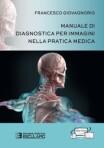 Manuale di diagnostica per immagini nella pratica medica