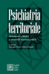 Psichiatria territoriale