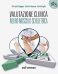 Valutazione Clinica neuro – muscolo – scheletrica