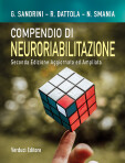 Compendio di Neuroriabilitazione