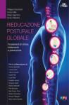 La rieducazione posturale globale (RPG)
