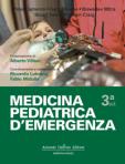 Medicina Pediatrica D' Emergenza