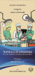 Manuale di Anestesia