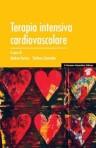 Terapia intensiva cardiovascolare