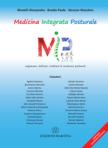 Medicina Integrata Posturale