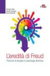 L' eredità di Freud