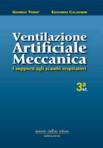 Ventilazione Artificiale Meccanica