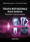 Terapia Miofunzionale – Nuove Tendenze