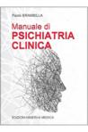 Manuale di psichiatria clinica