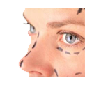 Chirurgia Estetica - Plastica
